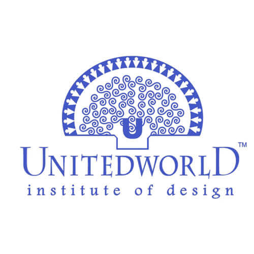 United World of Institute